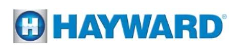 haywardflowcontrol