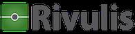 Rivulis Irrigation